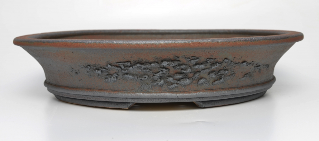 Dan Barton Large Bonsai Dish